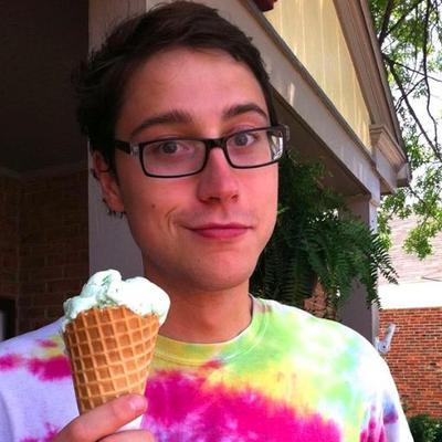 Josh Bollinger on Muck Rack