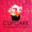 Cupcake Internat'l