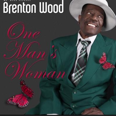 Brenton Wood Brentonwood Twitter