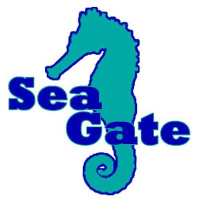 Image result for seagate elementary school naples logo