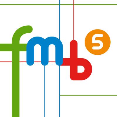 FMB5 Chile