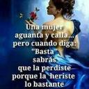Yamille Zambrano (@009e3d8ec2204fe) Twitter