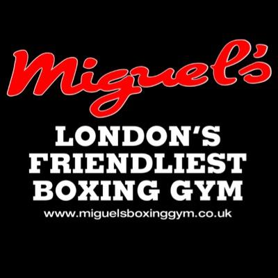 @MiguelsGym