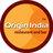 Origin India