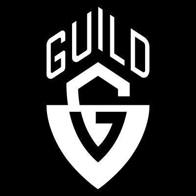 @guildguitars