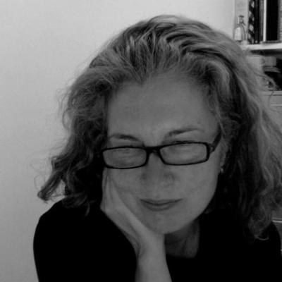 Susannah Frankel on Muck Rack