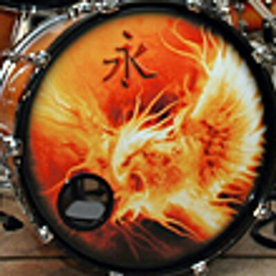 DrumART.com (@DrumART) Twitter profile photo