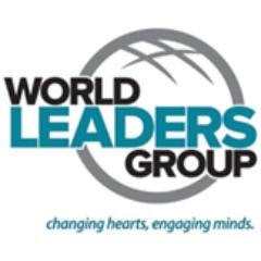 World Leaders Group 113