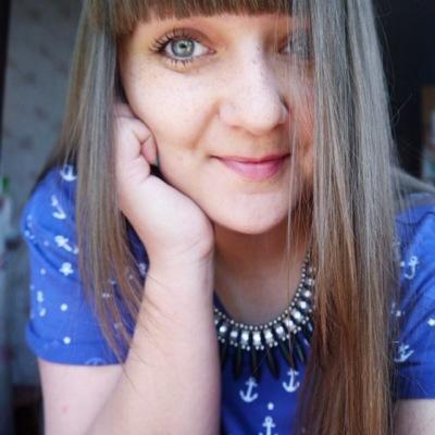 Ксения панченко объявления девушка ищет работу в гродно