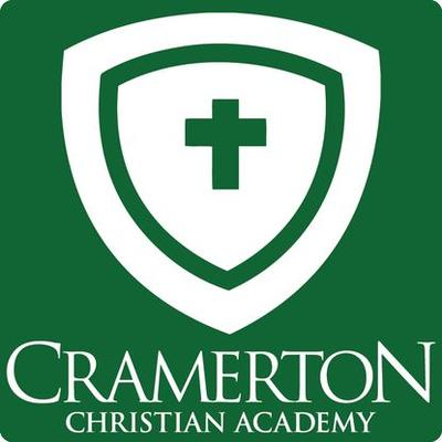 Cramerton christian