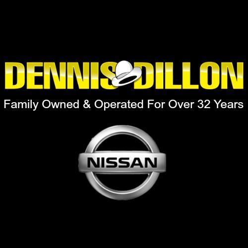 Dennis Dillon Nissan U003eu003e Dennis Dillon Nissan Dennisdillonnis Twitter
