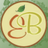 Eco-Beauty Organics