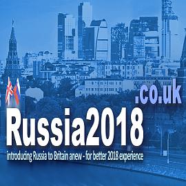 Russia2018.co.uk