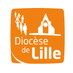 @DiocesedeLille