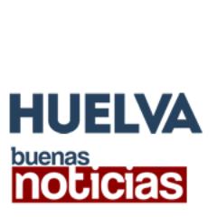 huelvabuenasnoticias.com