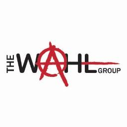 the wahl group thewahlgroup twitter. Black Bedroom Furniture Sets. Home Design Ideas