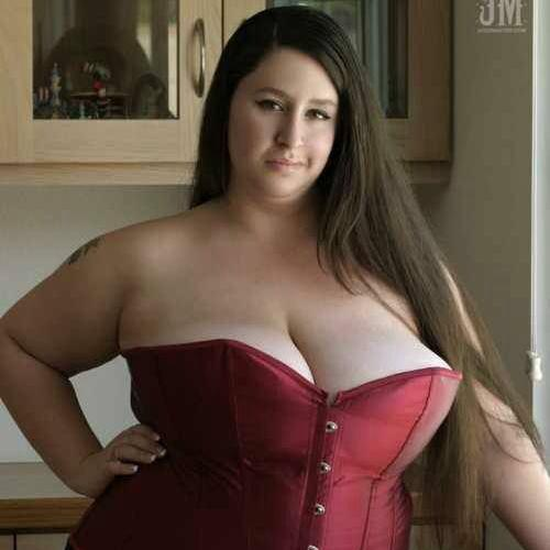 single bbw women in oakridge A woman who is fat clearly just doesn't care about herself being fat can become a serious health problem i'm skinny and dating a fat woman would look weird.