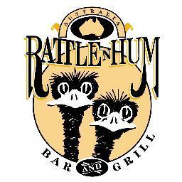 Rattle n Hum Bar (@RattlenHumBar) | Twitter