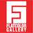 Flatcolor Gallery