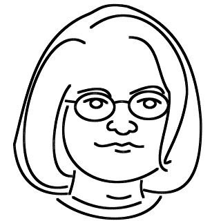 avatar for Mary Ogle