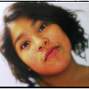 Emilia Núñez  (@05Pursilane) Twitter