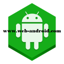 web android (@01webandroid) Twitter