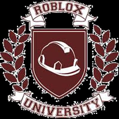 Roblox Builderman Robloxnews256 Twitter