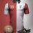 Feyenoord RT ☼