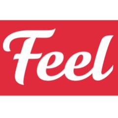 Feel Agency