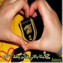منير الشرعبي (@0550609197wahe1) Twitter