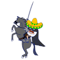 Julio Linestickers Mexican Egg Twitter
