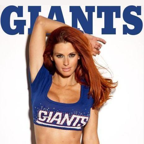 New York Giants Buzz