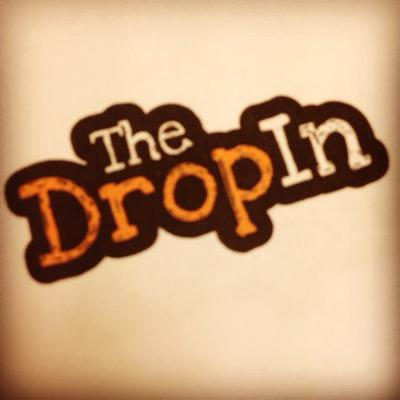 the drop in cafe thedropincroyde twitter