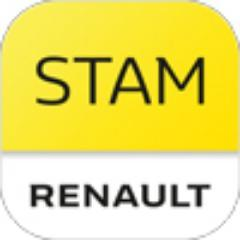 Stam Renault Dealers On Twitter We Staan Deze Week Met Een Renault