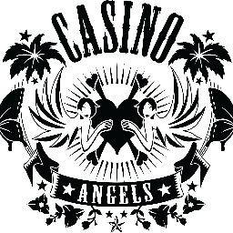Ангелы казино схемы игры в покер онлайн