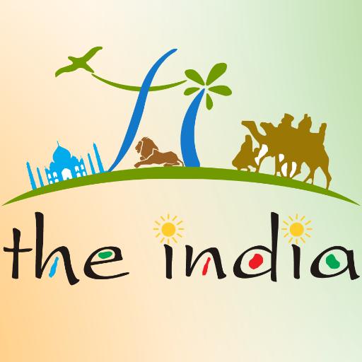 TheIndia