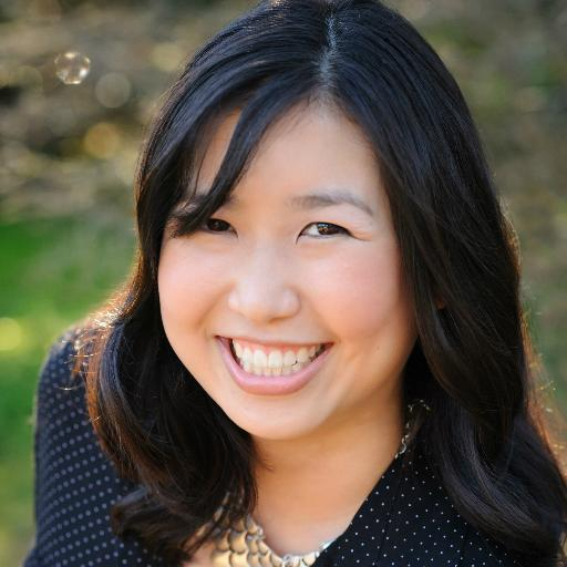 Image result for Traci Chee