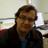 Ale_J_Santos's avatar'