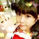 ♡♡♡ (@00000_nnn) Twitter