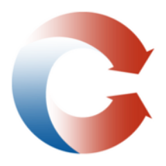 CivicInfo News Feed