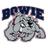 Bowie Bulldogs
