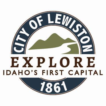 Lewiston movies idaho