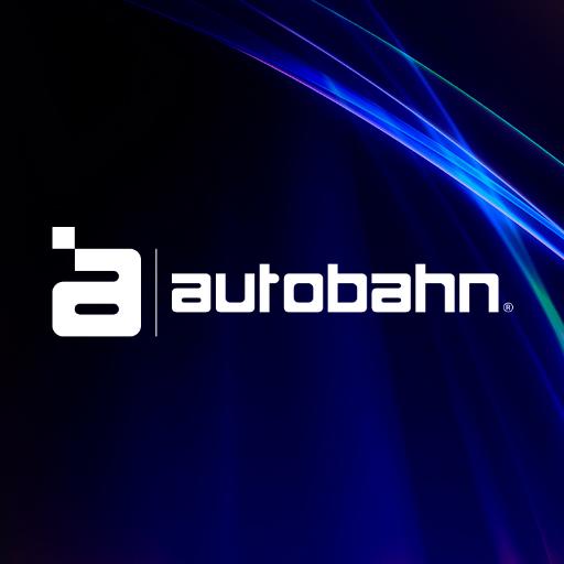 @AutobahnCL