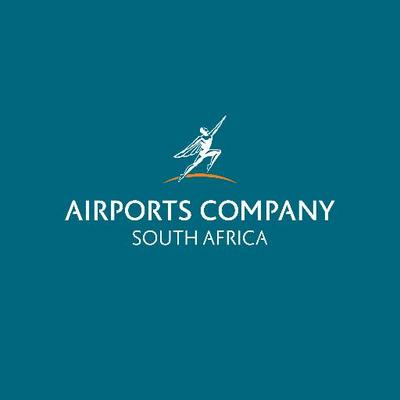Image result for ACSA airports company logo