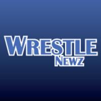 WrestleNewz.com