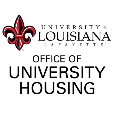 University Of Louisiana At Lafayette Campus Map.Ul Lafayette Housing On Twitter It Was Great Meeting All Of You At