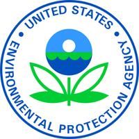 U.S. EPA (@EPA) Twitter profile photo