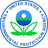 U.S. EPA (@EPA) Twitter profile photo