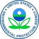 Photo of EPA's Twitter profile avatar