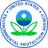 US EPA - NJ,NY,PR,VI